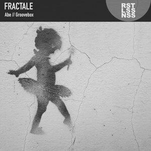 Fractale 歌手頭像