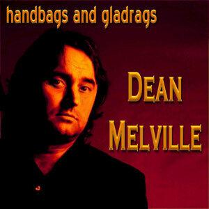 Dean Melville 歌手頭像
