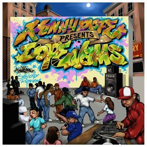 Kenny Dope