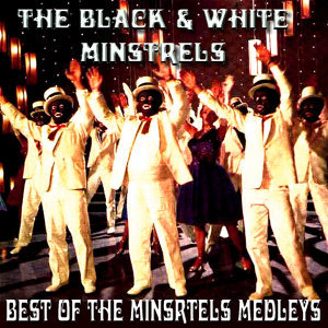 The George Mitchell Black & White Minstrels, White Minstrels, The George Mitchell Black 歌手頭像