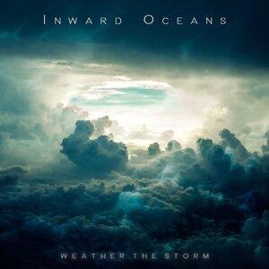 Inward Oceans 歌手頭像