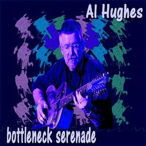 Al Hughes 歌手頭像