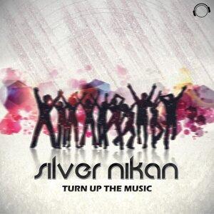 Silver Nikan