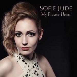 Sofie Jude 歌手頭像