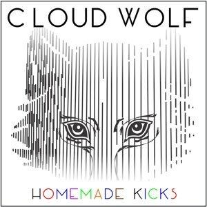 Cloud Wolf 歌手頭像