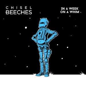 Chisel Beeches 歌手頭像