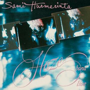 Sami Hurmerinta 歌手頭像