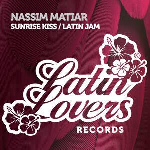 Nassim Matiar 歌手頭像