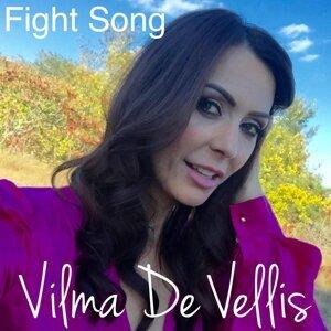 Vilma De Vellis 歌手頭像