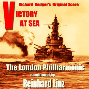The London Philharmonic Orchestra , Conductor Reinhard Linz, The London Philharmonic Orchestra 歌手頭像