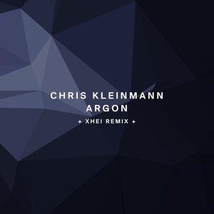 Chris Kleinmann 歌手頭像