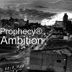 Prophecy®
