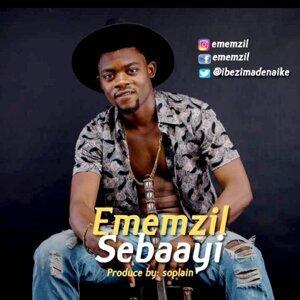 Ememzil 歌手頭像