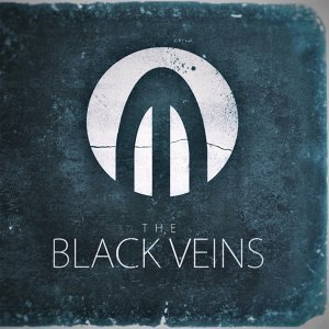 The Black Veins
