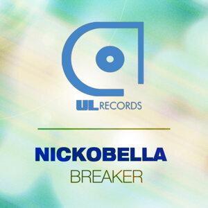 Nickobella 歌手頭像