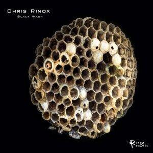 Chris Rinox