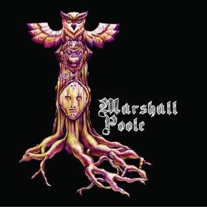 Marshall Poole 歌手頭像