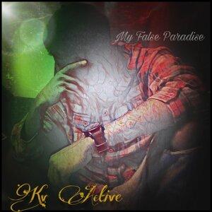 Kv Active 歌手頭像