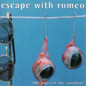 Escape With Romeo