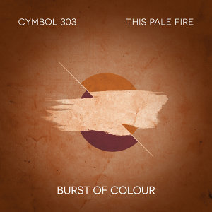 Cymbol 303 & This Pale Fire 歌手頭像
