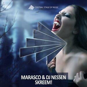 Marasco & DJ Nessen 歌手頭像