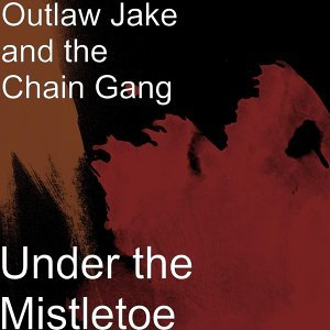 Outlaw Jake 歌手頭像