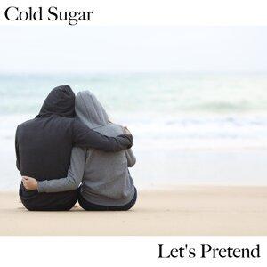 Cold Sugar 歌手頭像