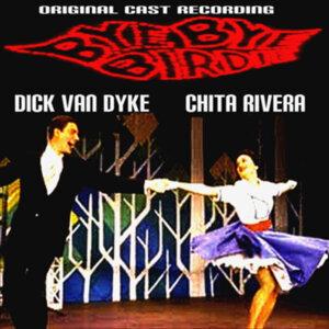Dick Van Dyke & Chita Rivera, Chita Rivera, Dick van Dyke 歌手頭像