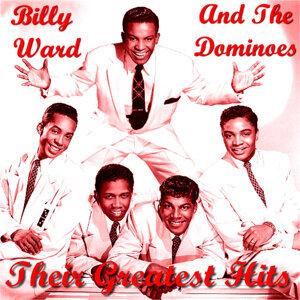 Billy Ward & The Dominoes, Billy Ward, The Dominoes 歌手頭像