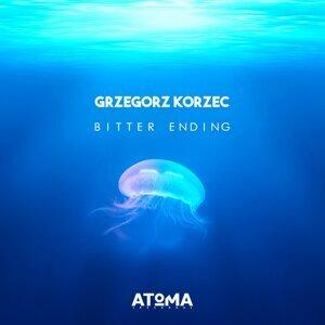 Grzegorz Korzec 歌手頭像