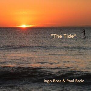 Ingo Boss & Paul Brcic 歌手頭像
