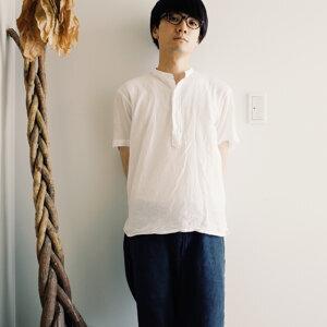 Sada Shugi 歌手頭像