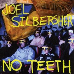 Joel Silbersher