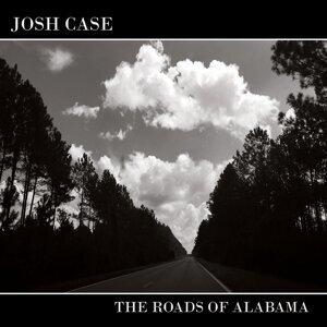 Josh Case 歌手頭像