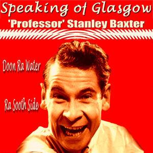 Professor' Stanley Baxter 歌手頭像