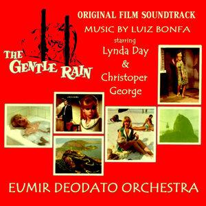 Eumir Deodato Orchestra 歌手頭像