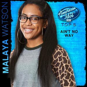 Malaya Watson