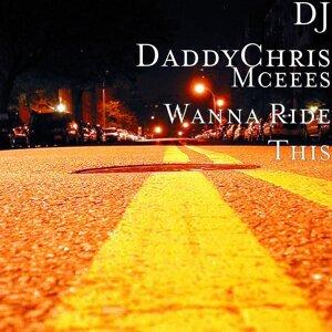 DJ DaddyChris 歌手頭像