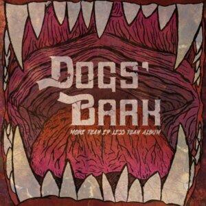 Dogs' Bark 歌手頭像