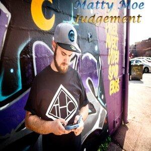 Matty Moe