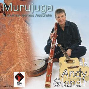 Andy Glandt 歌手頭像