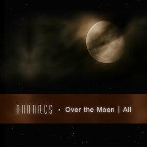 Annarcs 歌手頭像