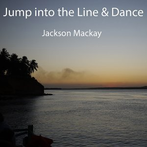 Jackson Mackay 歌手頭像
