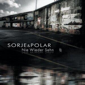Sorje & Polar 歌手頭像