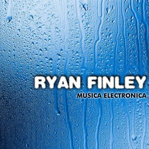 Ryan Finley 歌手頭像