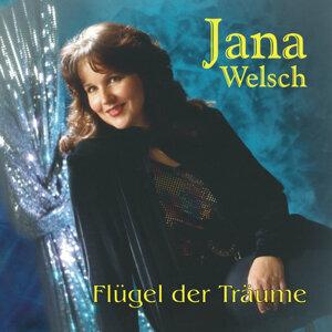 Jana Welsch 歌手頭像