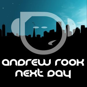 Andrew Rook 歌手頭像