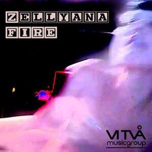 Zellyana 歌手頭像