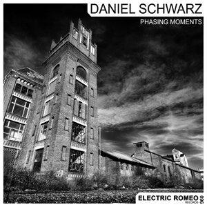 Daniel Schwarz 歌手頭像