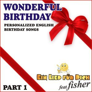 Ein Lied für Dich & Song For You Shop feat. Fisher 歌手頭像